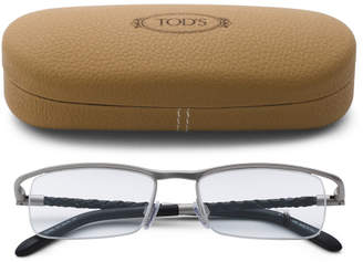 08bc049d8272 Made In Italy Designer Optical Frames