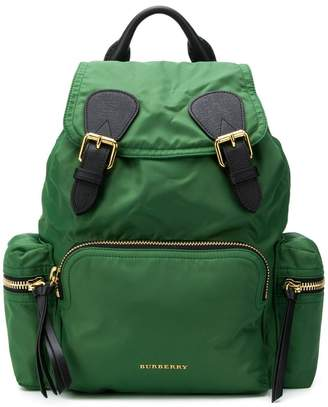 Burberry The Small Crossbody rucksack