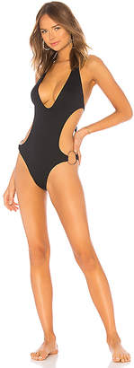 Agua Bendita Maddie One Piece