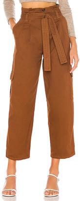 Tularosa Shae Pants