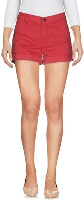 Kaos JEANS Shorts - Item 36946786SG