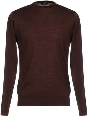 Verri Sweaters