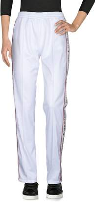 Couture FORTE Casual pants