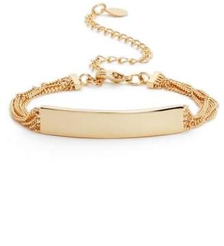 Jules Smith Designs Thera ID Bracelet