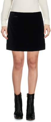 Marc Jacobs Mini skirts