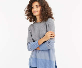 Oasis SALLY COLOURBLOCK JUMPER