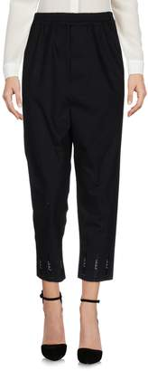 Malph Casual pants - Item 13007409QF