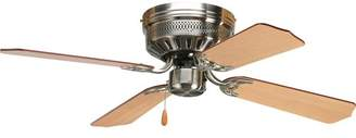 """Red Barrel Studio 42"""" Scotty 4-Blade Ceiling Fan"""