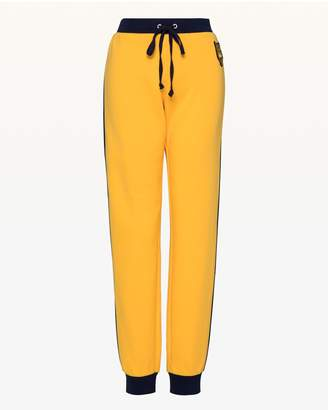 Juicy Couture Juicy Forever Fleece Zuma Pant