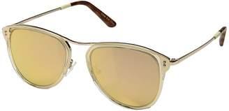 Toms Franco Fashion Sunglasses