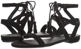 GUESS Raelyn Women's Dress Sandals