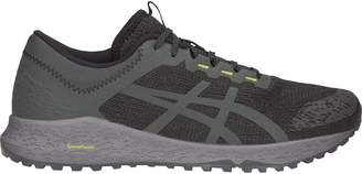 Asics Alpine XT Trail Running Shoe - Men's