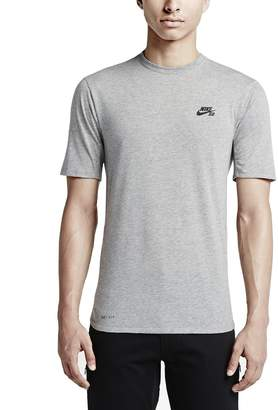 Nike SB Men's SB Skyline Dri-FIT Cool GFX Short Sleeve Shirt SM