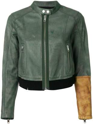 Diesel L-Lyssa jacket