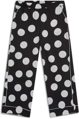 Dolce & Gabbana Pyjama Bottoms