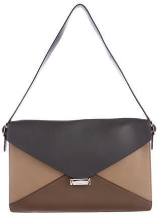 CelineCéline Diamond Shoulder Bag