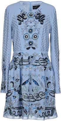 Needle & Thread Short dresses - Item 34828770QP