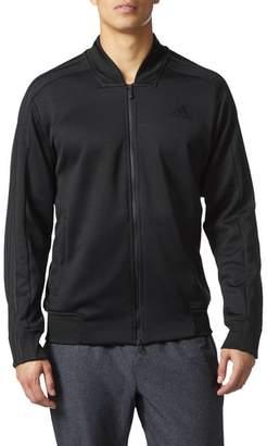 adidas Sport ID Track Bomber Jacket