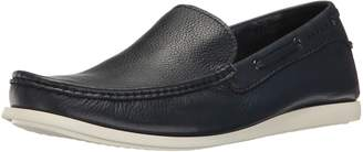 Kenneth Cole Reaction Men's Pot-Luck Loafers