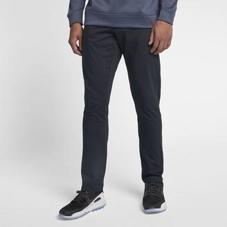 Nike Men's Slim Fit 5-Pocket Golf Pants Flex 5 Pocket
