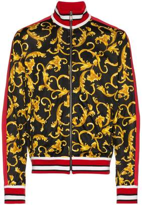 Versace Outerwear For Men Shopstyle Canada