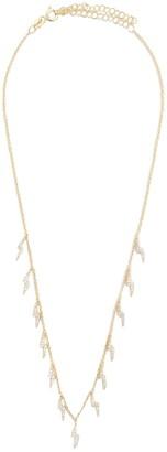 Sphera Milano Necklaces - Item 50229037EN