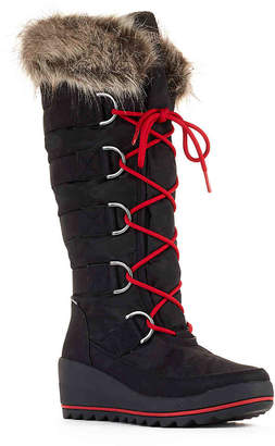 Cougar Lancaster Snow Boot - Women's