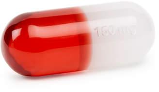 Jonathan Adler Small Acrylic Pill