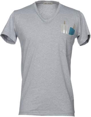 Primo Emporio T-shirts