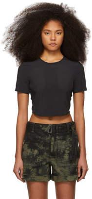 Nike Black NWCC T-Shirt