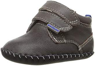 pediped Baby Boys' Lionel Boots,6-12 Months 18 EU