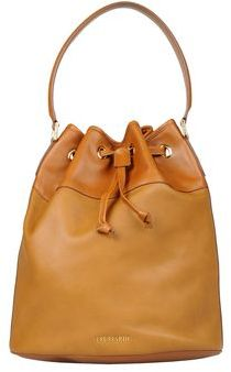 Trussardi Large leather bag