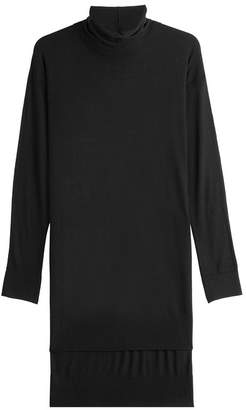 Splendid Turtlneck Pullover with Cashmere