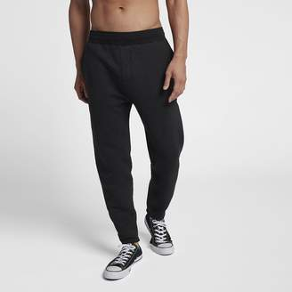 Hurley Hollowknit Men's Jogger