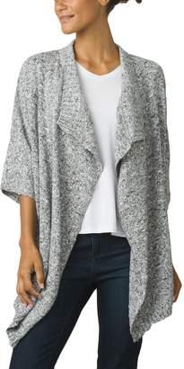 Prana Birdie Sweater - Women's