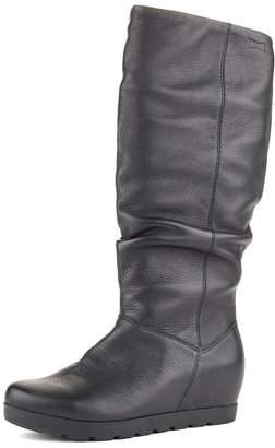 Cougar Women's Array Waterproof Tall Dress Boot
