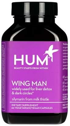 HUM NUTRITION Dark Circle Remedy Capsules