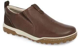 Ecco Urban Lifestyle Slip-On Sneaker