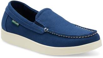Eastland Roscoe Men's Loafers