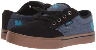 Etnies Jameson 2 Eco Boys Shoes
