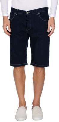 Bagutta Beach shorts and pants