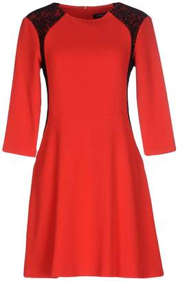 Axara Paris Short dresses - Item 34651156HM
