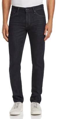 Mavi Jeans James Slim Fit Jeans in Williamsburg
