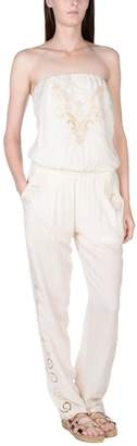 Tart Collections Jumpsuits
