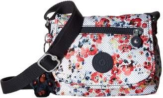Kipling Sabian Bags