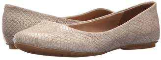 Kenneth Cole Reaction Slip On By Women's Flat Shoes