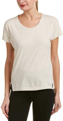 Puma Lux Fashion T-Shirt