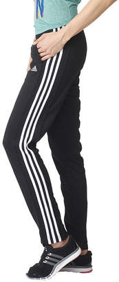 adidas T10 Performance Pants