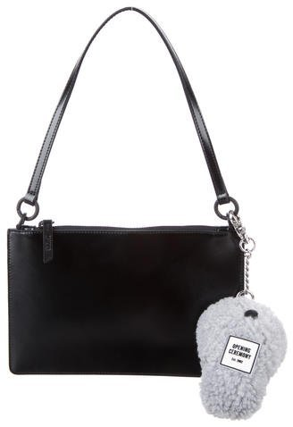 Opening CeremonyOpening Ceremony Nev Zip Clutch w/ Tags