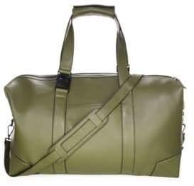 Uri Minkoff Waverly Leather Weekender Bag